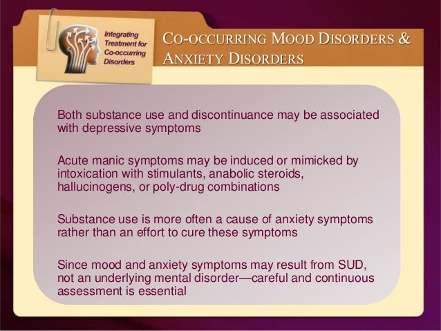 steroid induced mental changes