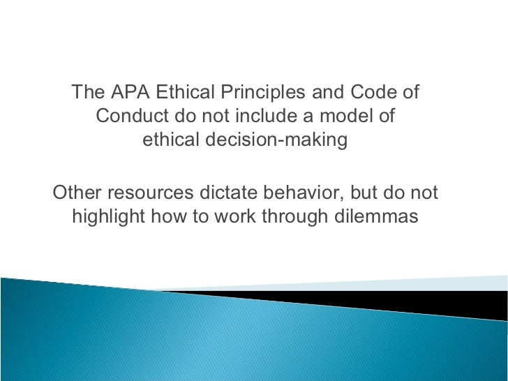 what is the relationship between law values and ethical behavior Difference between ethics and values  ethical philosophy that  difference between morals and ethics difference between law and ethics difference between.