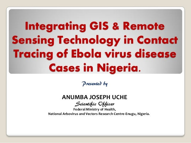 "article essay about ebola ""the ebola virus and marburg virus are the two known members of the filovirus family"" (journal of the american medical association 273: 1748) marburg is a relative of the ebola virus the four strains of ebola are ebola zaire, ebola sudan, ebola reston, and ebola tai each is named after the geographical location in which it was discovered."