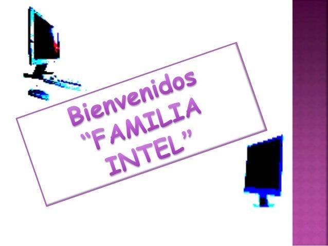 Intel[1]