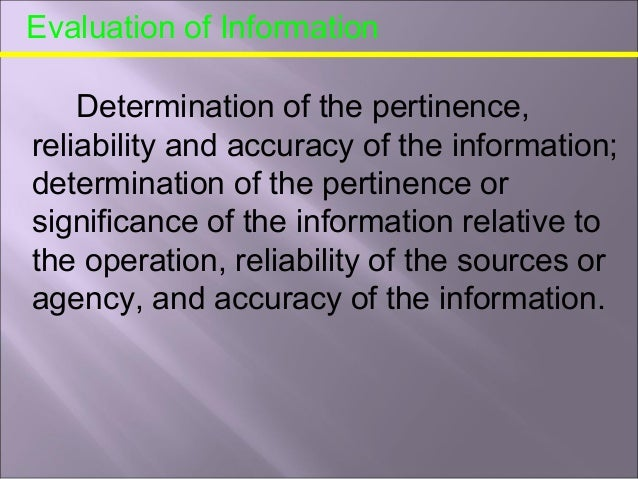 Reliable source to get a definition?