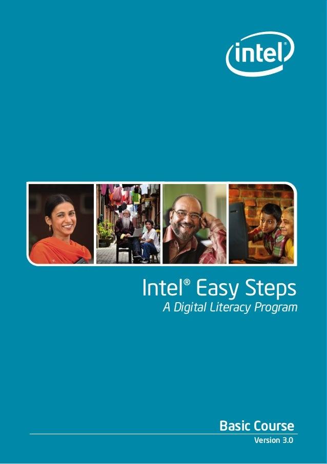 basic computer books pdf in hindi