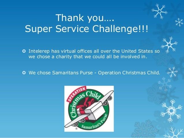 Intelerep operation christmas child - samaritans purse-2240