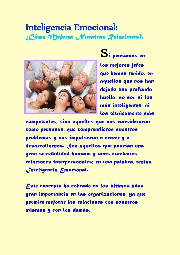 Inteligen..(1)