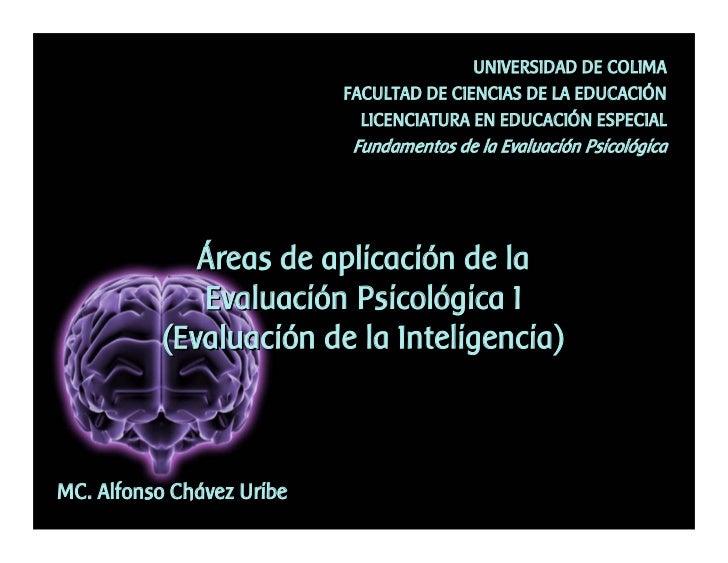 UNIVERSIDAD DE COLIMA                            FACULTAD DE CIENCIAS DE LA EDUCACIÓN                              LICENCI...