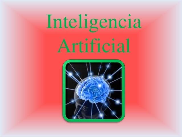 Inteligencia artificial complete2