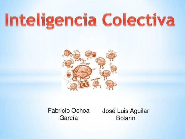 Fabricio Ochoa   José Luis Aguilar   García            Bolarin