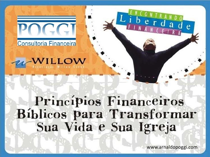 www.arnaldopoggi.com<br />