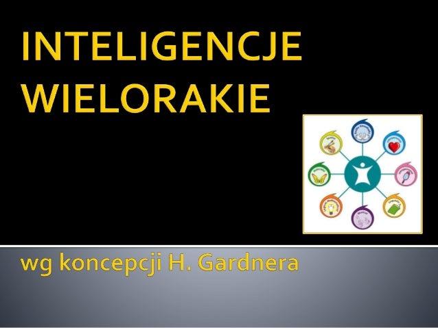     amerykański psycholog, specjalista z dziedzin psychologii kognitywnej i psychologii uczenia się twórca teorii INTELI...