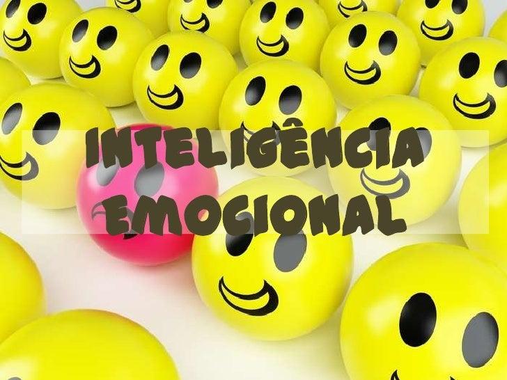 Inteligência.pptx
