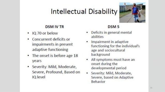 aging and disability worksheet part i Eth 120 week 4 aging and disability worksheet complete the university of phoenix material: aging and disability worksheet submit the assignment to the assignment files tab.