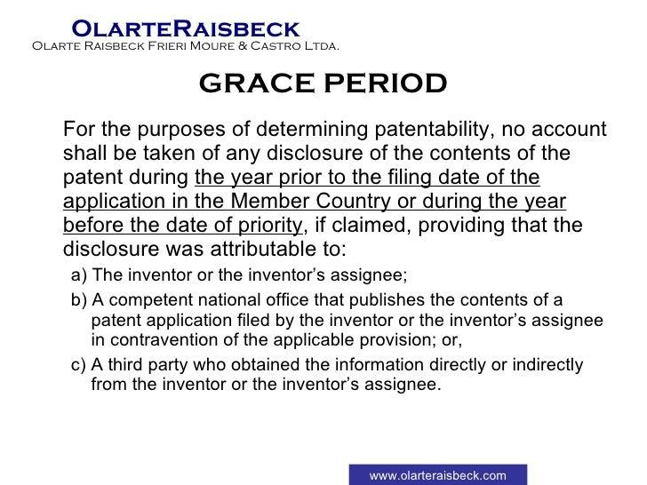 Cialis Patent Expiration Date