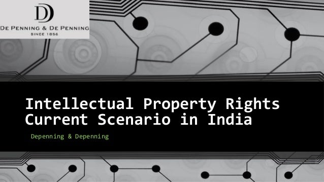 present scenario of sez in india However, as of the present scenario, experts suggest that right now defence is one area that can significantly revive the stalled industrial scene of india, especially the manufacturing sector if the 'make in india' programme of modi is to materialise, then this is the most obvious bet.