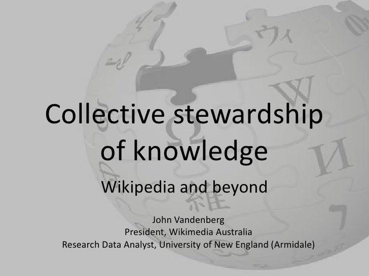 Intelligent info 2012 wikipedia