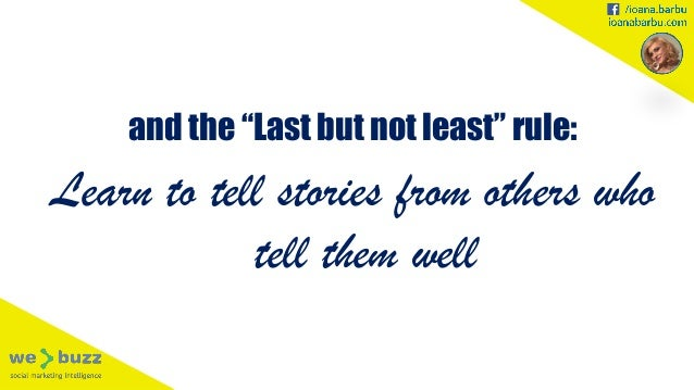 good stories to write about Characteristics of good stories block a • beginning,  tell part of its story • write a diary entry of about 1 page in length,  personal narrative writing.