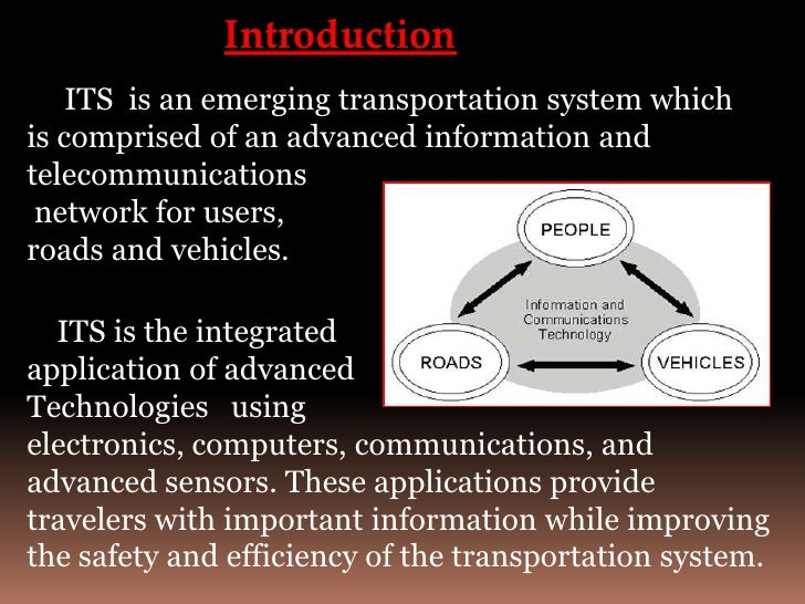 Introduction to Computer Information Systems/Computers and Society