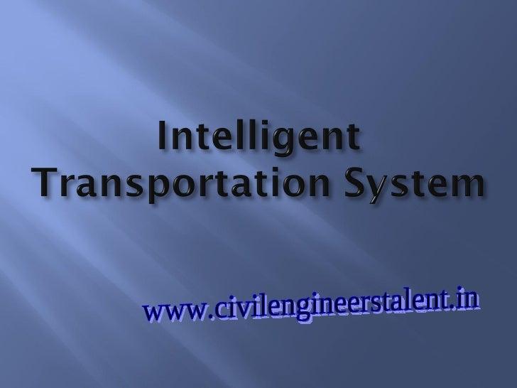 www.civilengineerstalent.in
