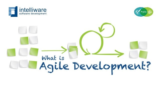 What is Agile Development?