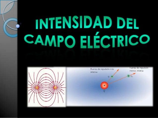 Física II      Prof.: Ernesto Yañez Rivera               Informática                   5°DV              integrantes:žGrac...