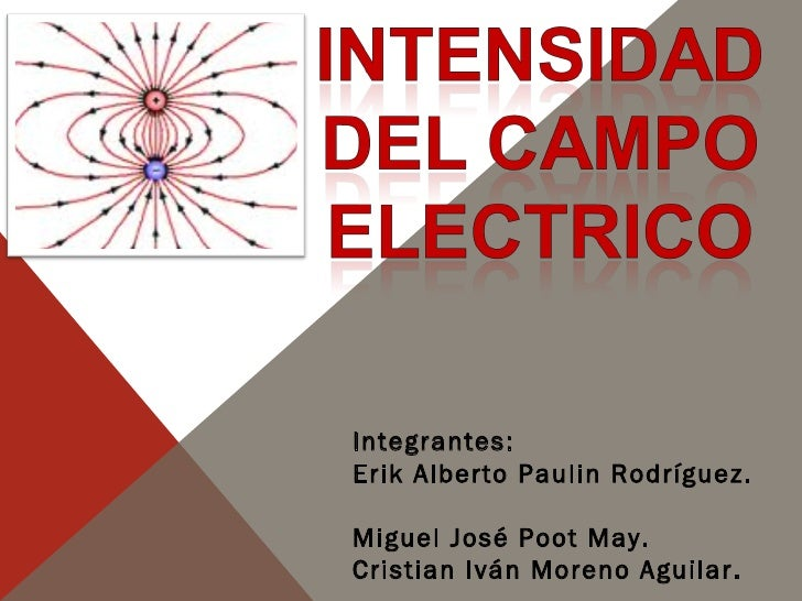 Intensidad Del C o Electrico additionally 1w together with 890657 besides Stereo Kompakt  lifikator Projesi also Material. on how to check capacitor