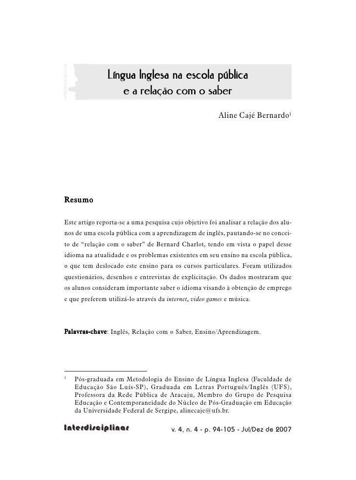 Inter4 pg 94_105