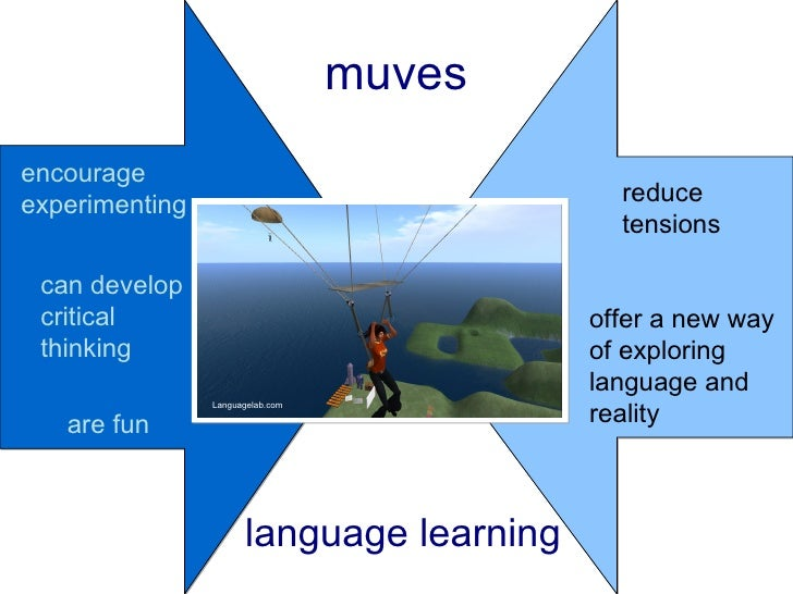 past formal or informal language learning experiences on second language Language learning experience as a contributor to this paper has argued that research into language teacher cognition has not yet adequately investigated the role which second language learning experience plays in the formation of esol and by formal and informal language learning.