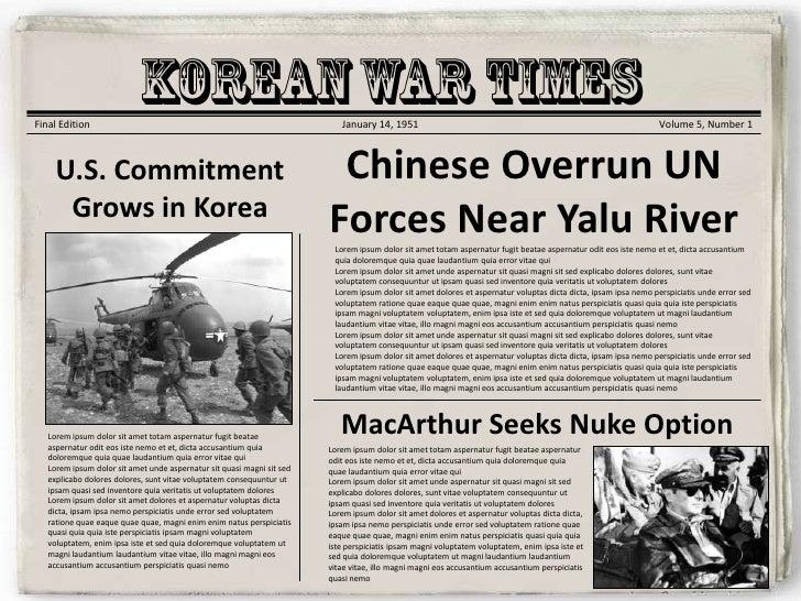 Interactive Newspaper Sample