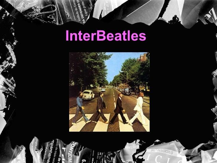 InterBeatles