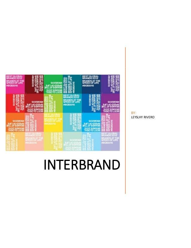 personal branding plan paper 2 essay Tutorialrank is a online tutorial store we provides mkt 421 week 2 individual assignment personal branding plan paper (new).