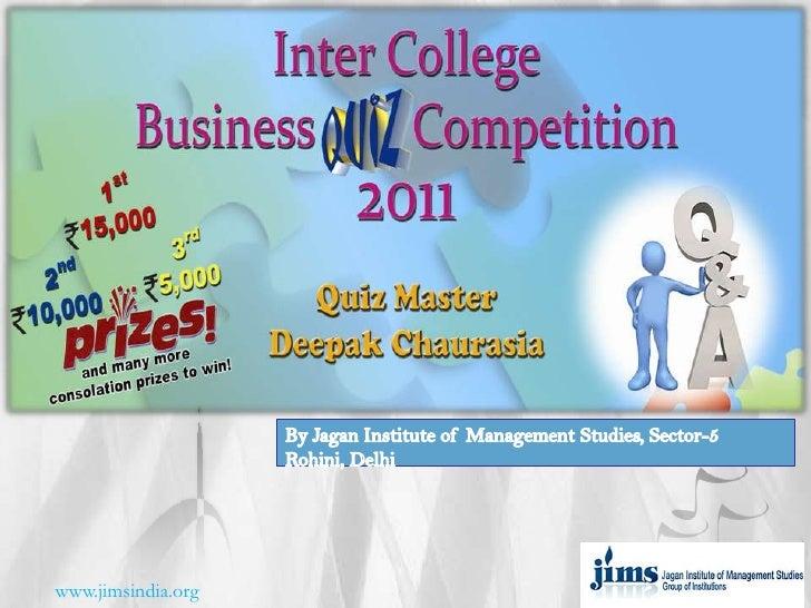 www.jimsindia.org