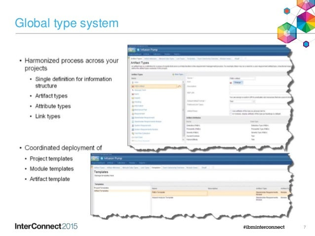 Dmt 2467 Like The Features In Rational Doors 9 Come Check  sc 1 st  Best Ideas of Home Design and Decor & Ibm Rational Doors 9 6.IBM Rational DOORS Software Informer ...