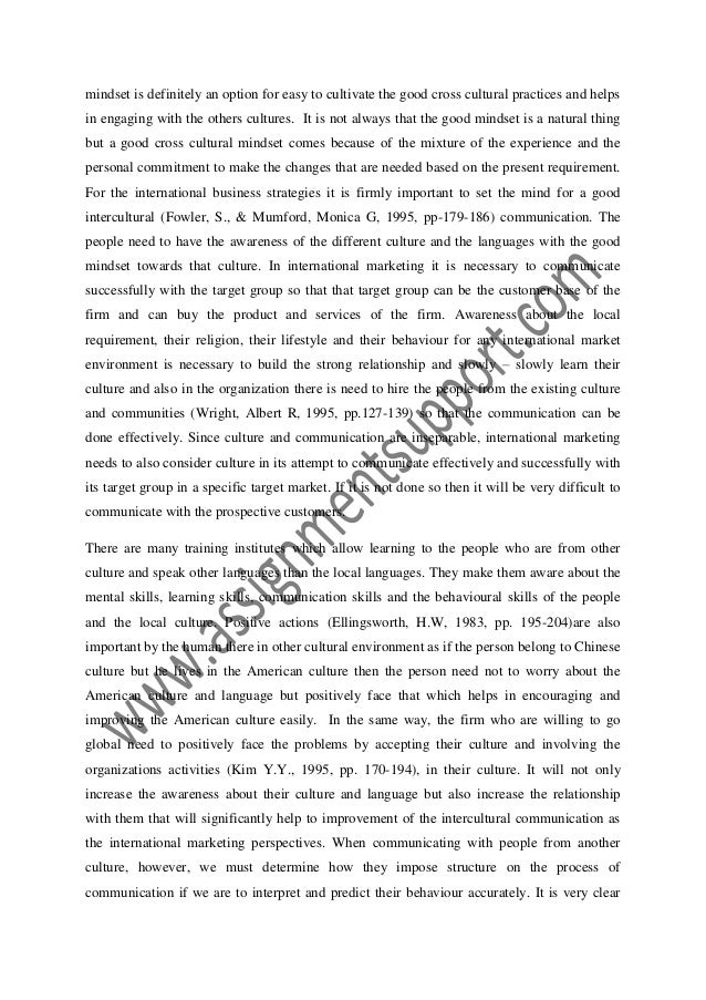communication 3 essay Technology effect on communication essay 816 words | 4 pages the approach of communication has changed a lot due to technology technology has helped shy individuals pursue more friendships leading to more communication.