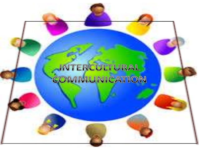 intercultural communication in the workplace paper essay Google what are the benefits of homework trends in australian agriculture research paper short essay on importance of computer education ideas for comparison and contrast essays a philosophical essay on probabilities laplace pdf.