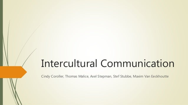 wa2 intercultural communication In recent years, cultural intelligence (cq, or the ability that an expatriate has to adapt across cultures), cultural effectiveness (the ability to interact and communicate with host nationals), and cultural adjustment are regarded as three of the most important factors for expatriate performance.