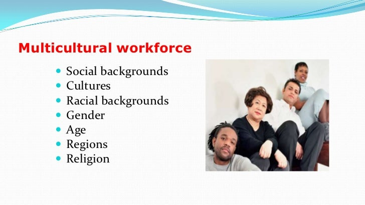 impact of gender difference on teamwork Gender differences within the workplace [gender impact individual behavior] | how does gender impact individual behavior in an organization 4 [examples].