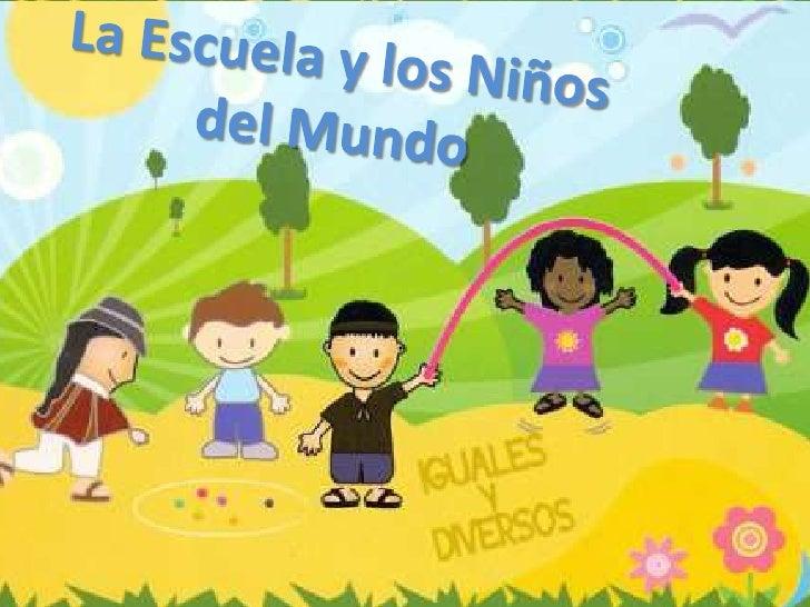 Elaborado por: Lucía Blanco Díaz. Beatriz Posada Trobo. Eva