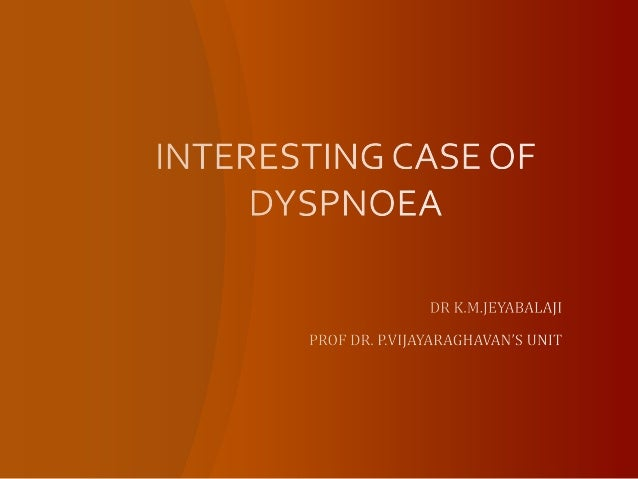 A Case of Arrhythmogenic Right Ventricular Dysplasia - ARVD