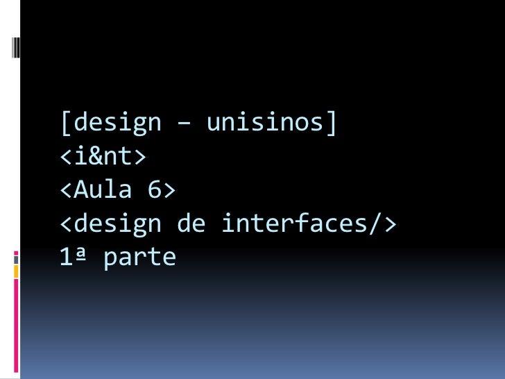 Interface2010 2