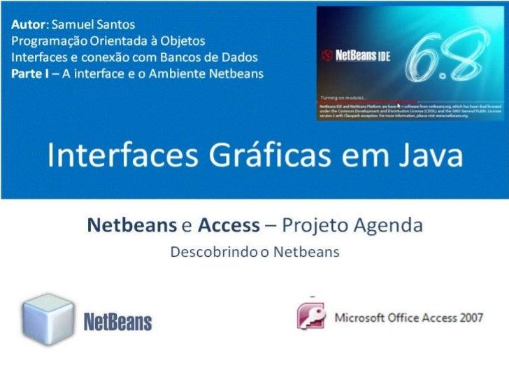 Interface grafica em_java_parte_i