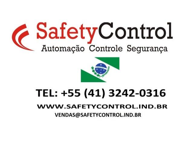 © WAGO Kontakttechnik GmbH & Co. KG 2Relés Linhas 788, 857 e 858 - Aplicação• Utilizado para interligar dois equipamentos ...