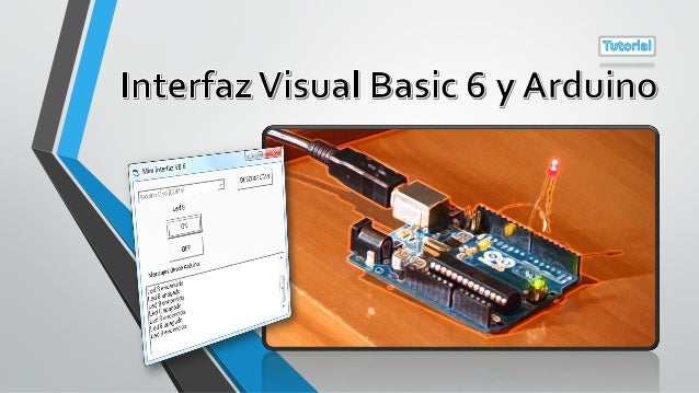 visual basic 6 net: