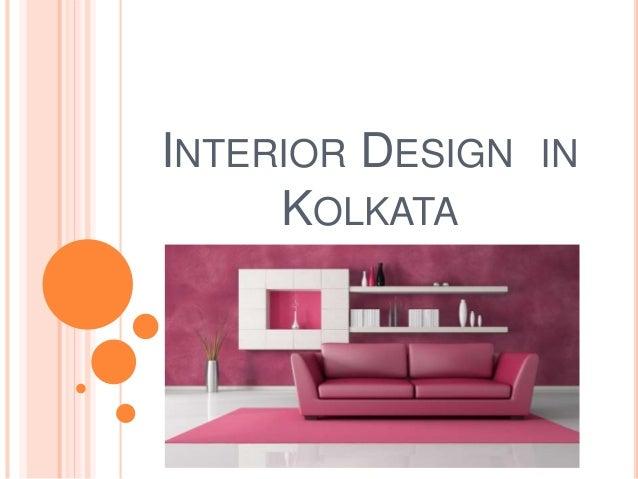 interior design addsbridge organization