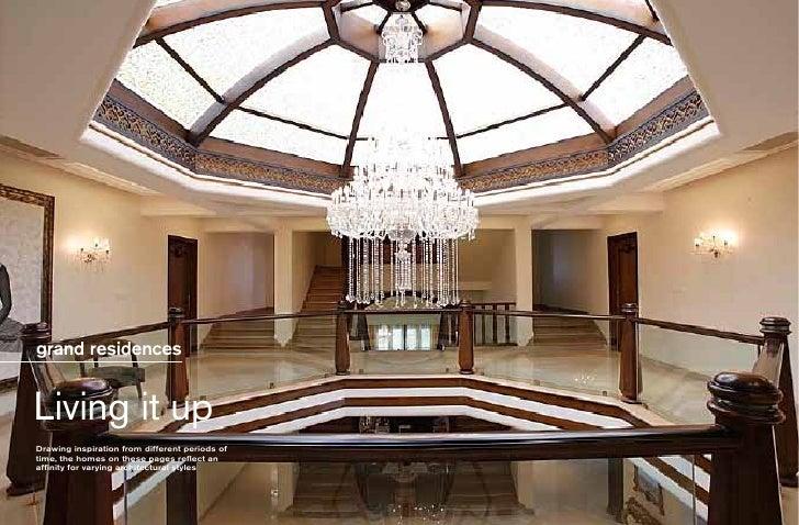 Trend Ideas by Mahesh Punjabi, Interior Designer 2