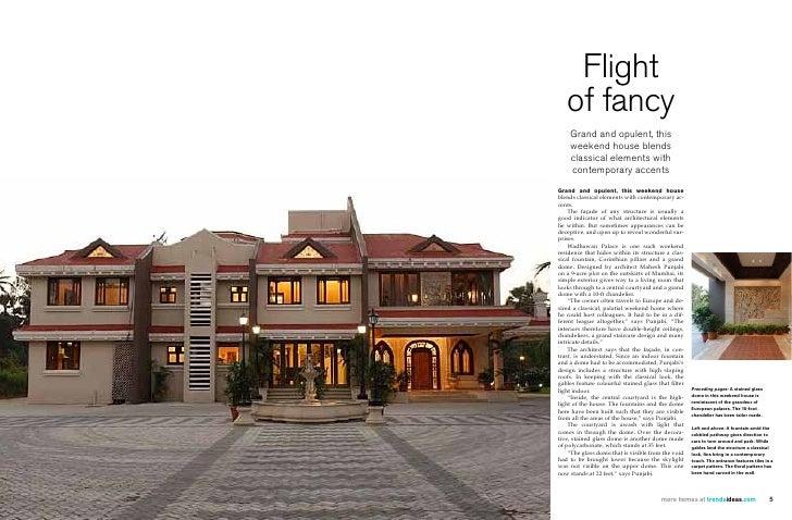 punjabi home design home design