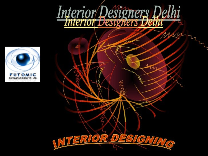 Interior Designing Company  Home        Office    Restaurants   Showroom    Hotel / Resort Interior    Interior     Interi...