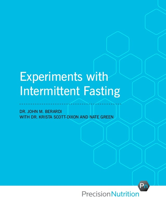 Intermittent fasting precision-nutrition-2
