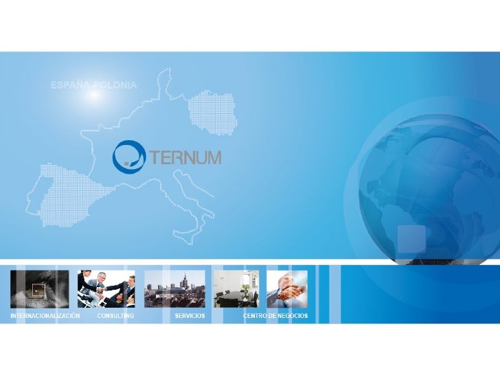 Análisis Económico y viabilidad empresarial en Polonia.Población:38.104.000dehabitantesSuperficie:312.000Km²PIB2010...