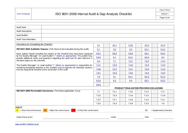 da forms guide relevant plans pdf