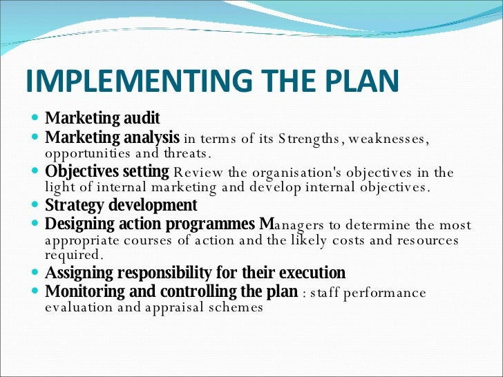 marketing audit approach A marketing audit is a comprehensive, systematic, independent, and periodic examination of a company's or a business unit's marketing it is designed to evaluate.