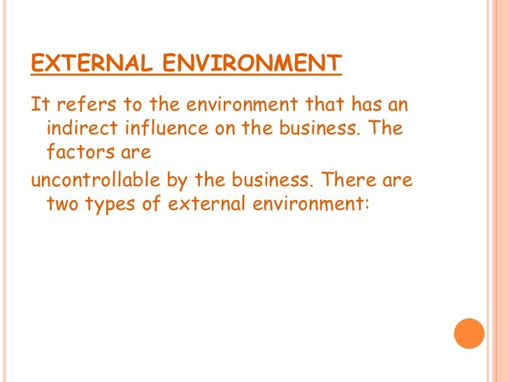 external environment hyundai essay View this essay on external environment facing toyota the global car examine  the external environment of toyota and how this impacts on the internal.